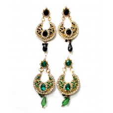 fashionable Earring (24QQH42279)