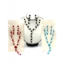 Stylish Neckless Set