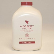 Aloe Berry Nectar (034)