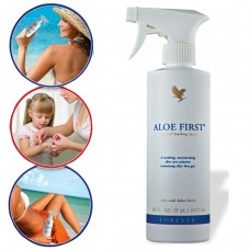 Aloe First Spray-040