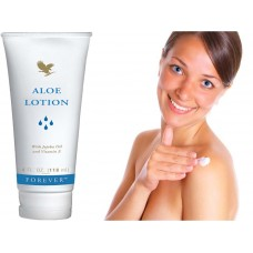 Aloe Lotion-062