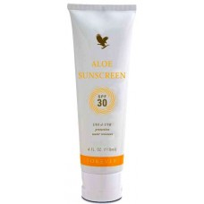 Aloe Sunscreen (199)