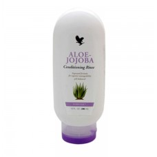 """Aloe-Jojoba Conditioning Rinse (059)"""