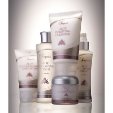 Sonya Aloe Purifying Cleanser (277)