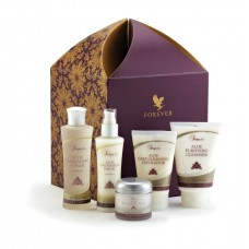 Sonya Skin Care Collection (282)