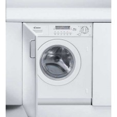 """Candy automatic washer dryer CDB485D"""