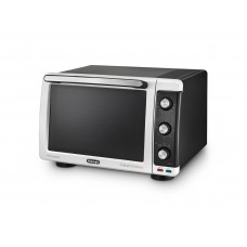 delonghi electric oven (EO3235)