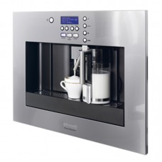 """Delonghi automatic Coffee Machine (EABI6600)"""