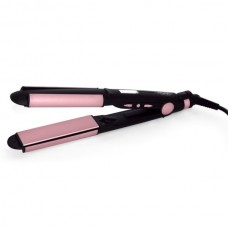 """Stilues Ceramic 2 ne 1 MAC Styler MC2035""(THH216859)"