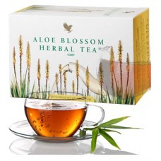 Aloe Blossom Herbal Tea (200)