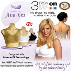 Aire Bra Slim & Lift