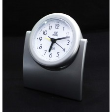 Pearl Table Clock