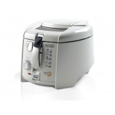 RotoFry Deep Fryer F28311