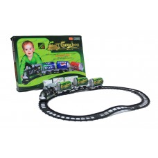Baby Toy Train (UAH44891)